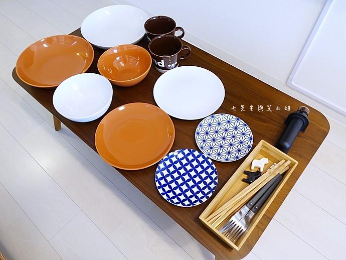 28 日本東京住宿推薦 DOMO 民泊 民宿