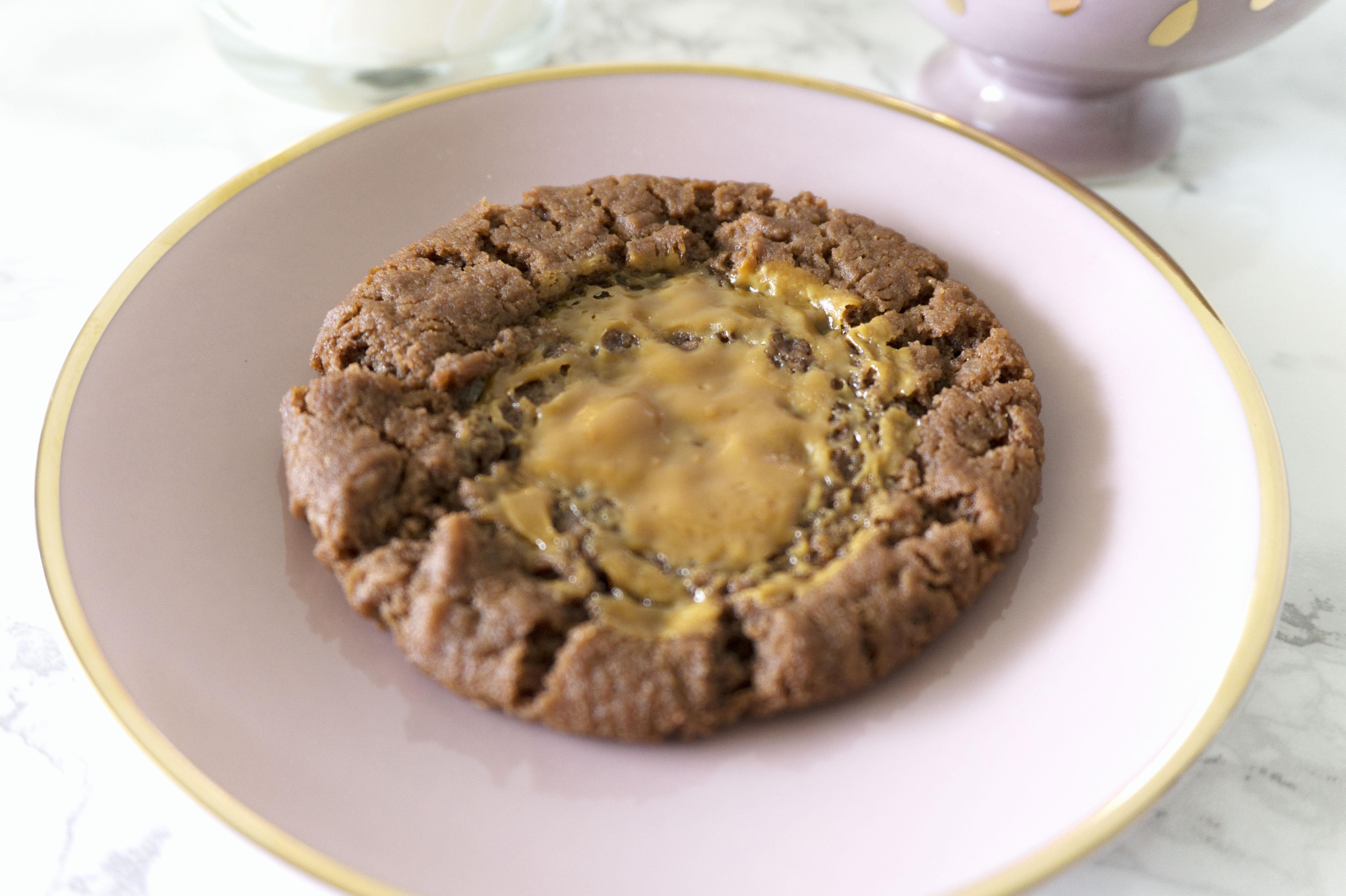 kolacookie5