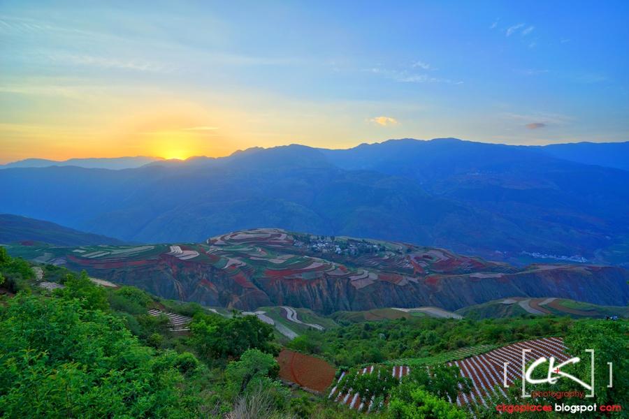 Yunnan_0013
