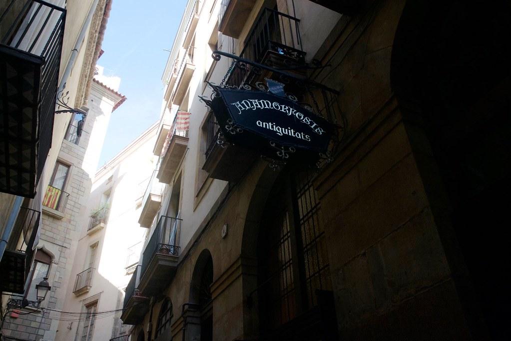 Barcelona Gothic_17