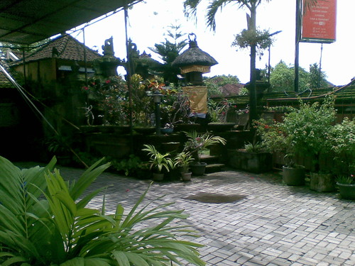 Bali hotel more vacation destination at bali melisa for Bali accommodation recommendations