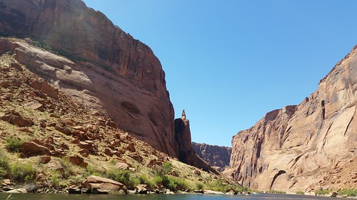 Colorado River Raft Trip S5 090416 (70)