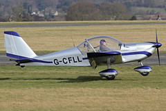G-CFLL