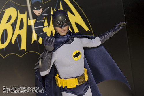 BATMAN100_HotToys_2-88