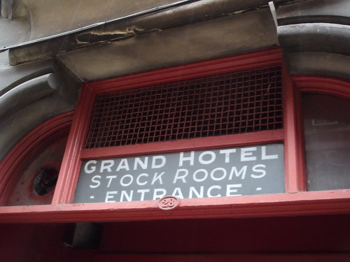 Hotel Rooms Chamberlain Sd