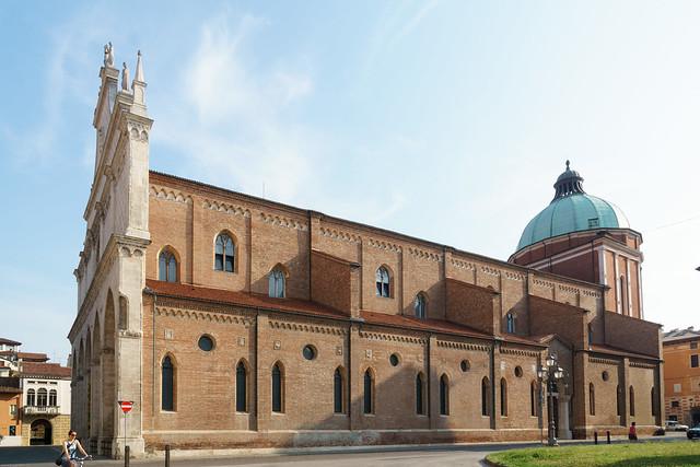 Cattedrale di Santa Maria Annunciata