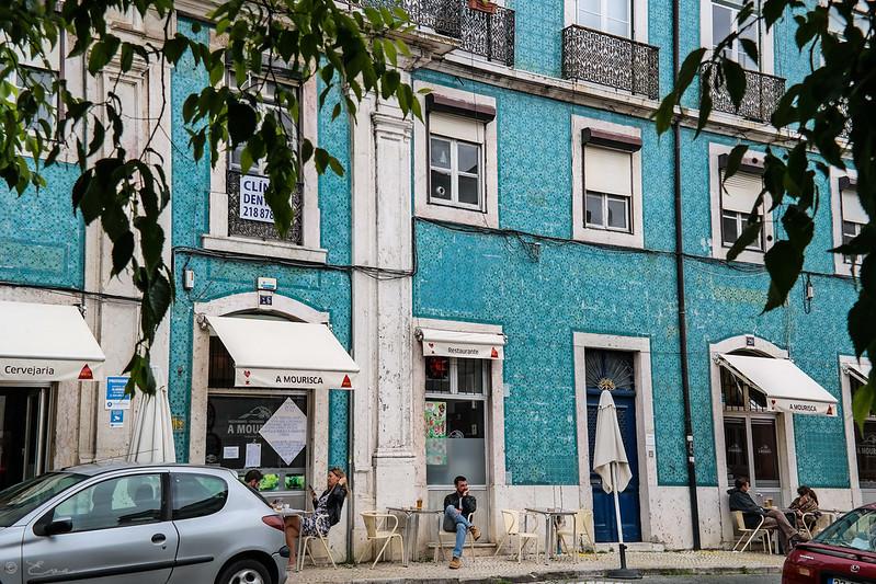 Lissabon (251)