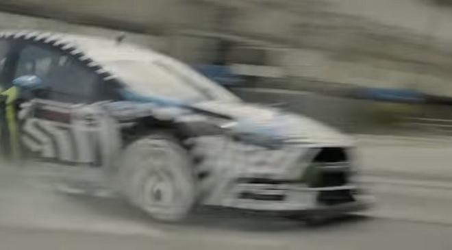 f43er