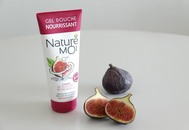 Gel_douche_nourrissant_Naturé_Moi_à_la_figue_bio_de_Provence_1