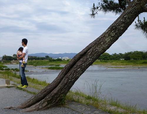 jp16-Kyoto-Katsura-gawa (2)
