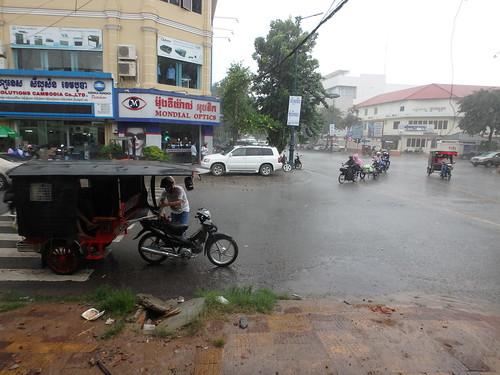 rains-1