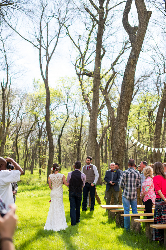 adam&natalie'sweddingapril8,2016-3210