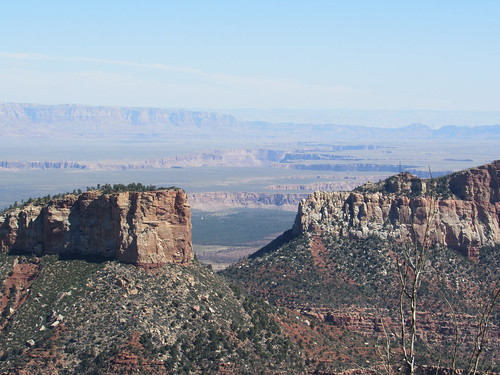 North Rim Grand Canyon SX530 090516 (2)