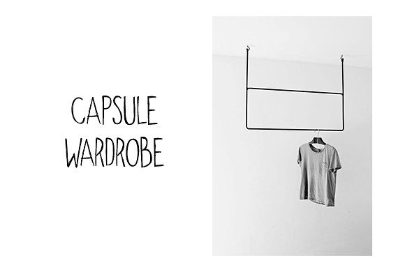Chiaroscuro-Magazine_Interview-Capsule-Wardrobe