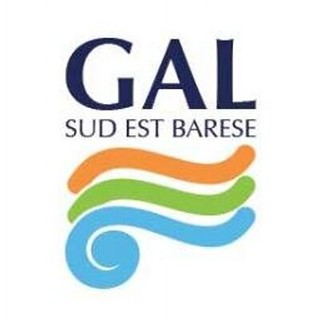 Gal Sud Est
