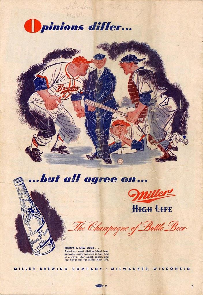 Miller-1948-baseball
