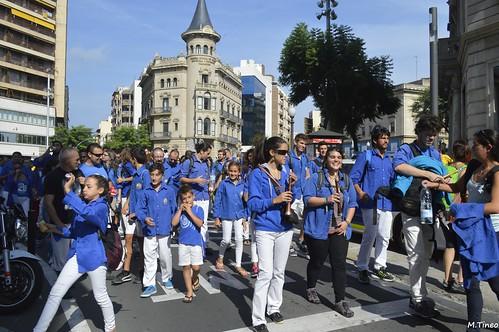 Concurs de Tarragona 2016