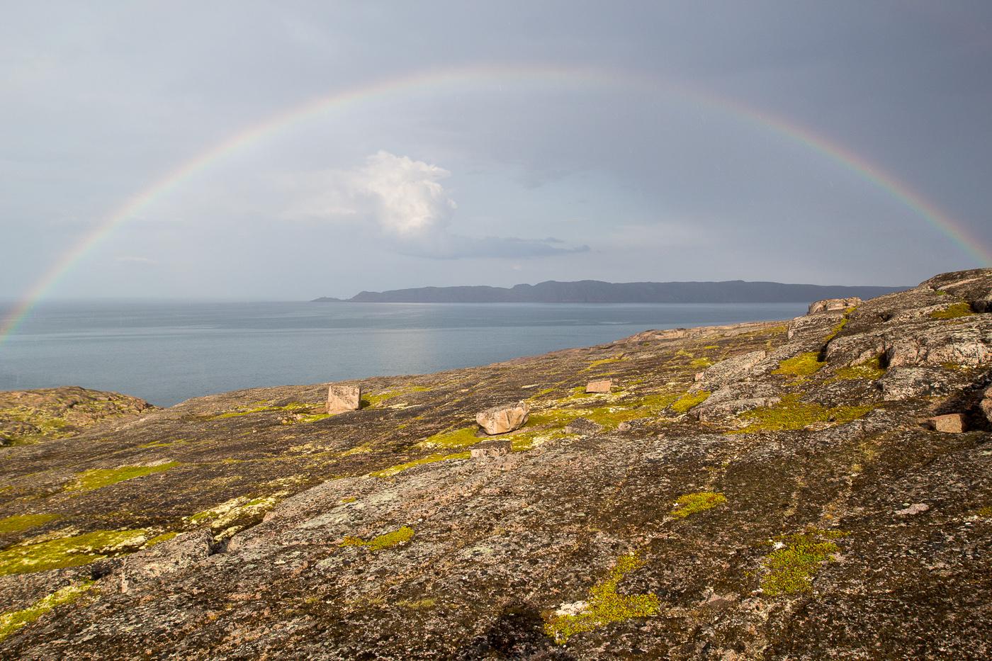 остров кольского полуострова гранитный фото нет, просто тебе