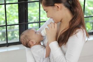 産後 授乳中 育毛サプリ