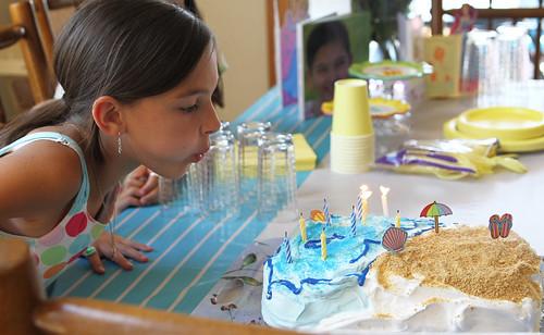 birthday2_6071889849_o