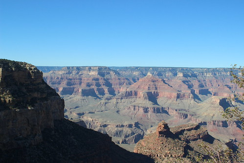 Grand Canyon South Rim T3I 090616 (14)