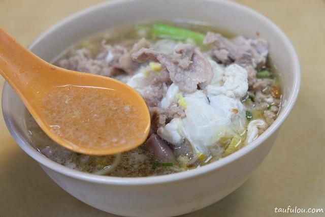 ss15 pork Noodle (9)