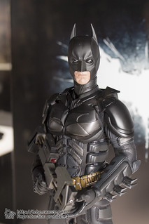 BATMAN100_HotToys_2-120