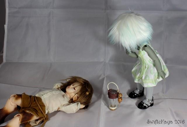La clique de 'Kaya-Kit raclette, Noctali et pyjama étoilé p5 - Page 2 29842548813_354e1dcfae_o