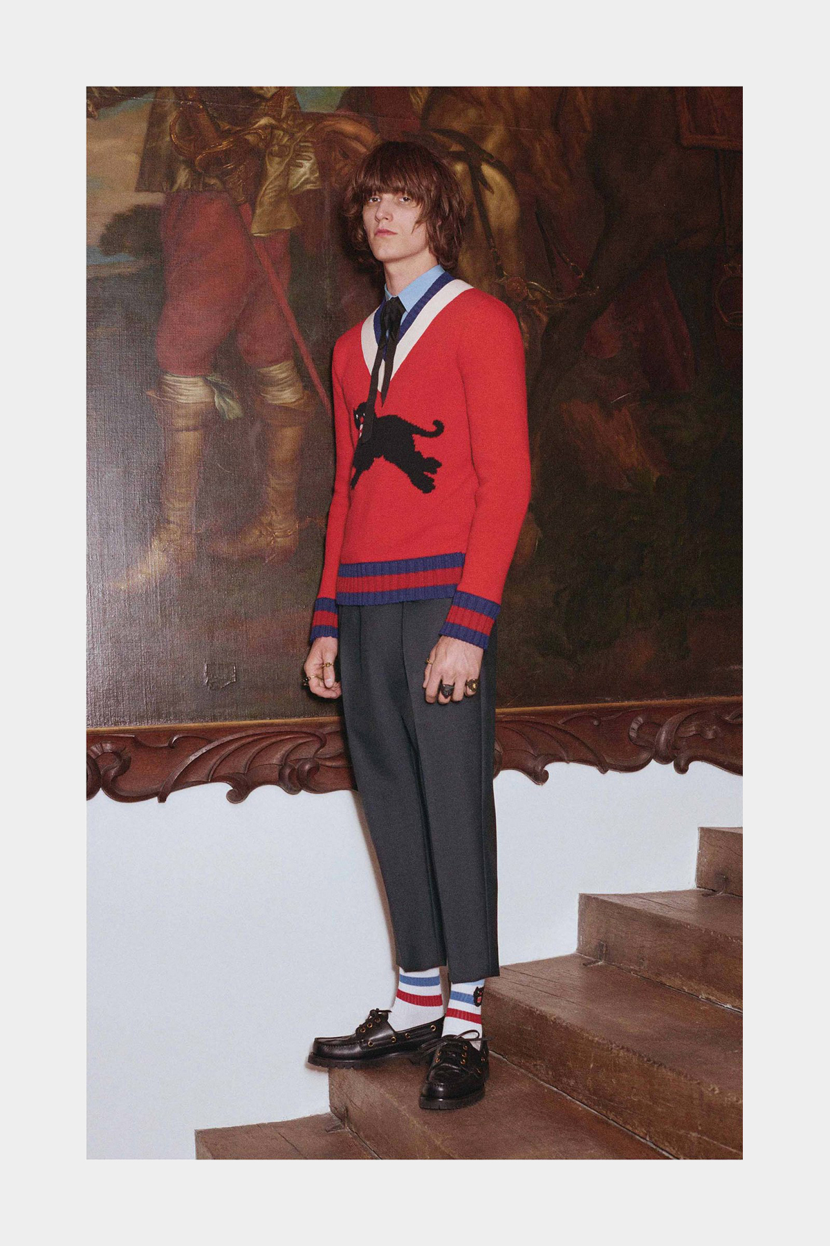 gucci-menswear-cruise-2017