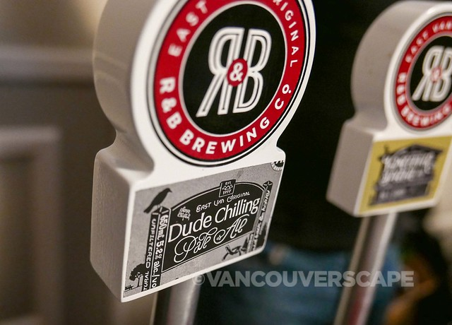 2016 BC Beer Awards-12