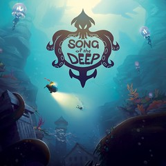 Song of the Deep