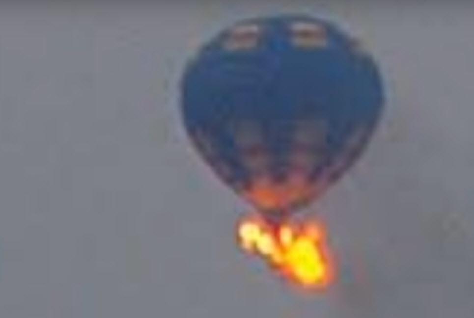 crash ballon 1