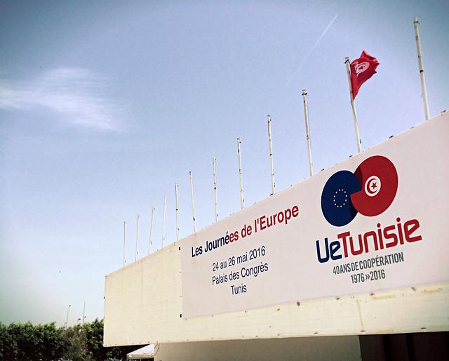 http://wagner-hatfield.com/index.php/2016/05/26/eu-tunisia-european-days-in-tunis/