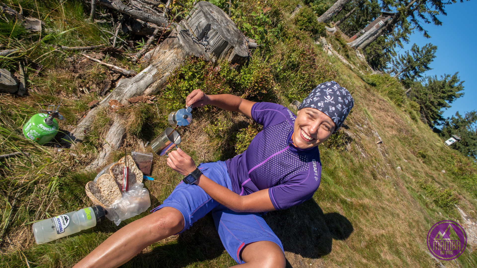 bikepacking barania gora-5011