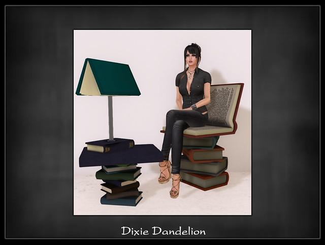 DixieDande2