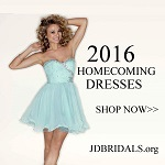 jdbridals.org homecoming dresses