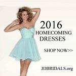 jdbridals.org homecoming dresses
