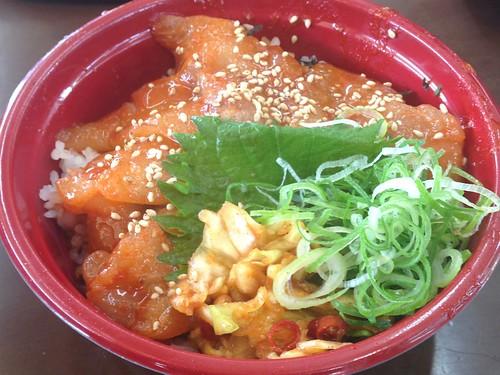 hyogo-michinoeki-awaji-kaisenkan-karashimentai-don01