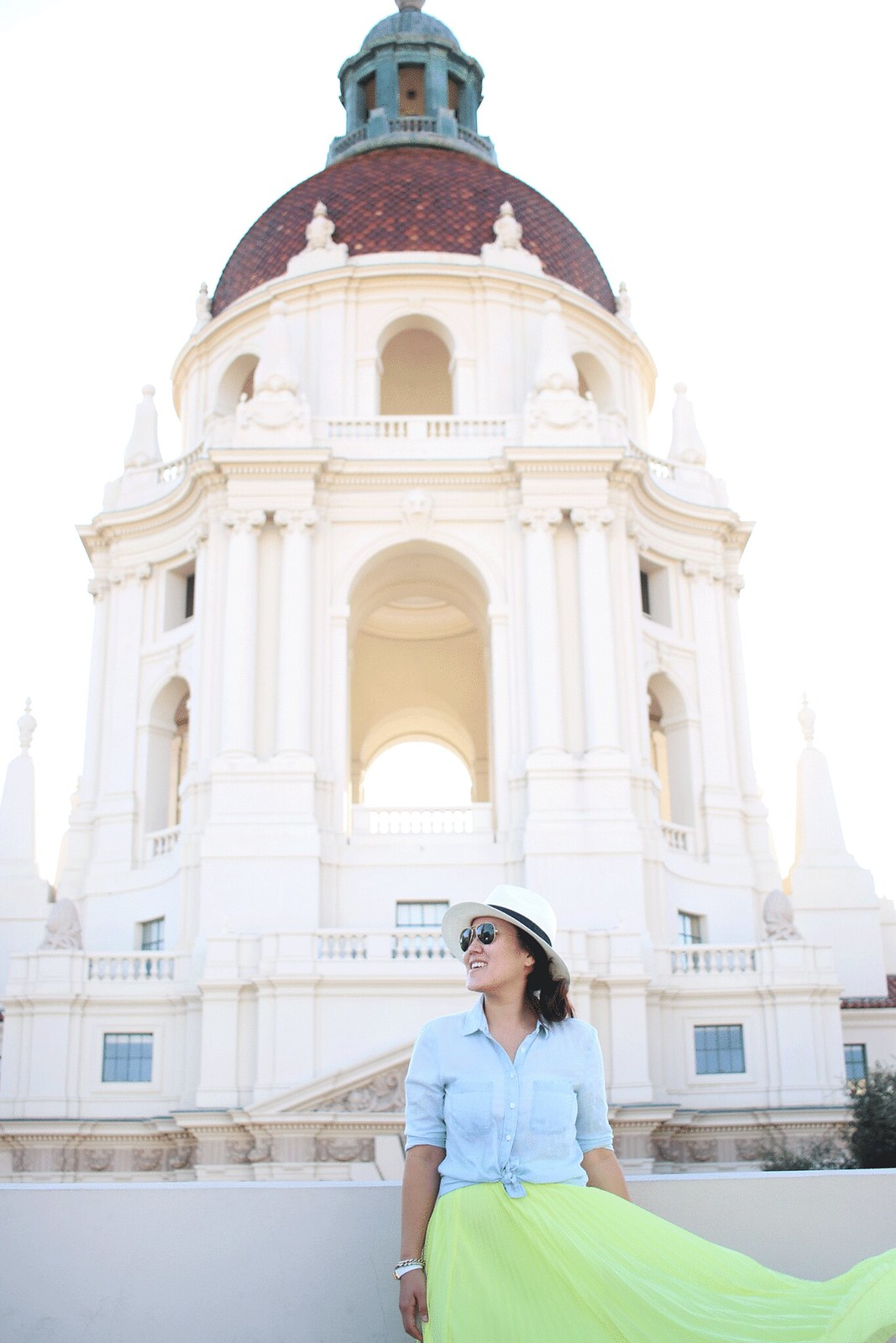 simplyxclassic, travel blogger, fashion blogger, mommy blogger, weekend goals, orange county, beauty blogger