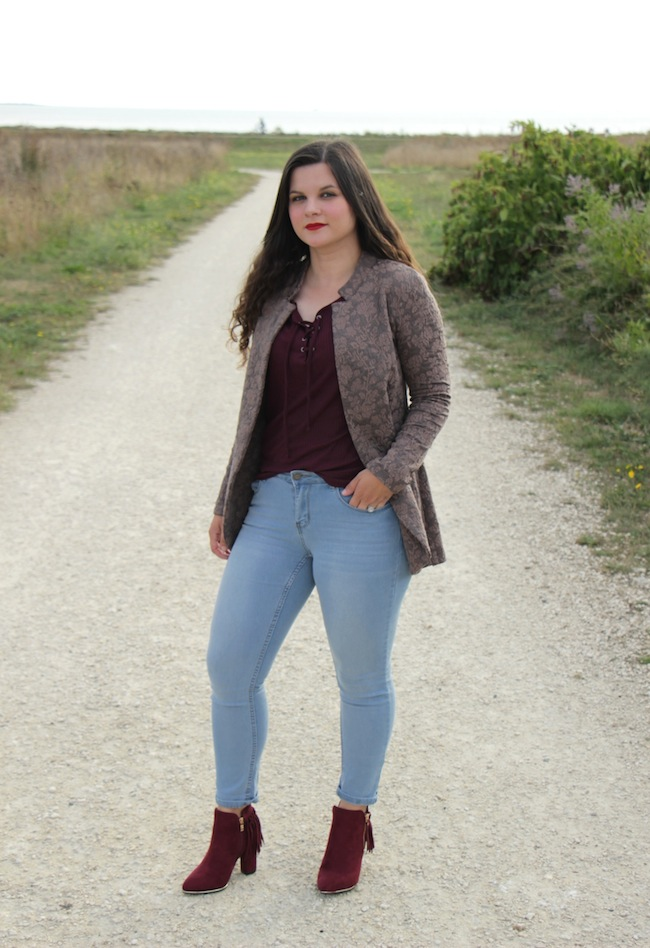 comment_porter_top_lacet_bottines_franges_façon_casual_blog_mode_la_rochelle_1