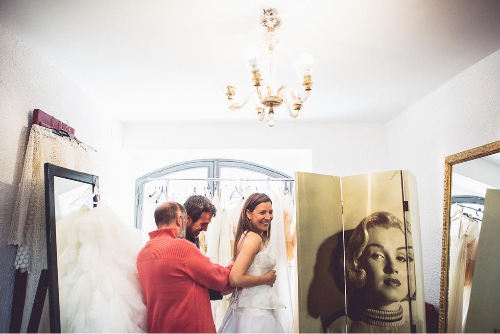 montse_prueba_vestido_ramon_herrerias_bride_novia007