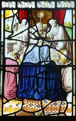 Seven Sacraments: Last Rites