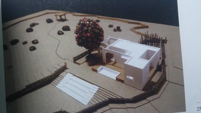 독서노트: 사람을 살리는 집