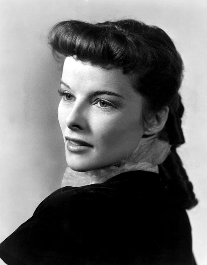 Hepburn102
