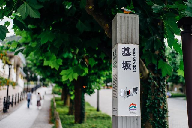 Hakodate_Motoi_Zaka_Slope_01