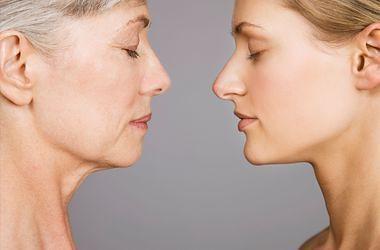 Звички, які прискорюють старіння