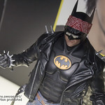 BATMAN100_HotToys_2-651