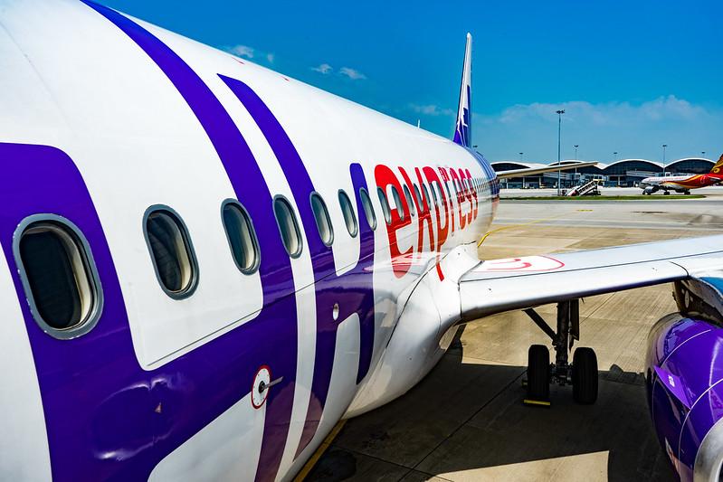 香港エクスプレスで行く、香港マカオ旅行記-364.jpg