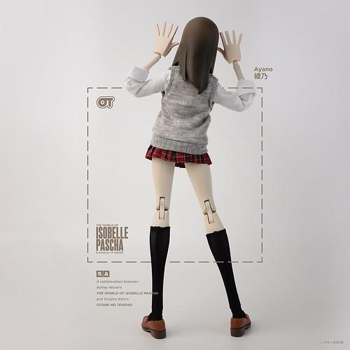 3A_Pascha_OT_Series_Square_1080x1080_0007_Ayano004