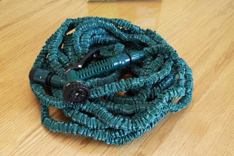 hose (3)